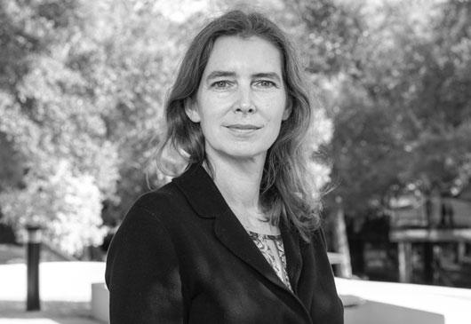 Katrin-Venter